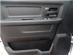2018 Ram 3500 Crew Cab DRW,  Pickup #180439 - photo 13