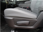 2018 Ram 3500 Crew Cab DRW,  Pickup #180439 - photo 15