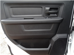 2018 Ram 3500 Crew Cab DRW,  Pickup #180439 - photo 27
