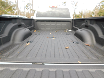 2018 Ram 3500 Crew Cab DRW 4x2,  Pickup #180456 - photo 34