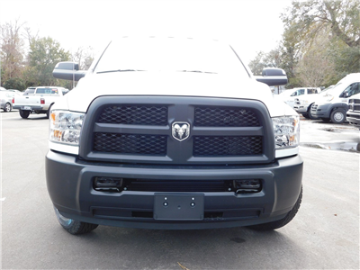 2018 Ram 3500 Crew Cab DRW 4x2,  Pickup #180456 - photo 3