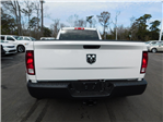 2018 Ram 3500 Crew Cab DRW 4x2,  Pickup #180456 - photo 33
