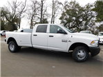2018 Ram 3500 Crew Cab DRW 4x2,  Pickup #180456 - photo 5