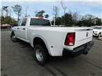 2018 Ram 3500 Crew Cab DRW 4x2,  Pickup #180456 - photo 32