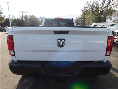 2018 Ram 3500 Crew Cab DRW 4x2,  Pickup #180473 - photo 33