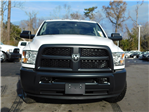 2018 Ram 3500 Crew Cab DRW 4x2,  Pickup #180473 - photo 3
