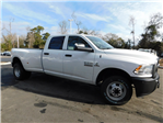 2018 Ram 3500 Crew Cab DRW 4x2,  Pickup #180473 - photo 5