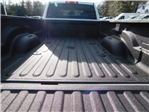 2018 Ram 3500 Crew Cab DRW 4x2,  Pickup #180473 - photo 34