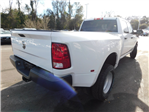 2018 Ram 3500 Crew Cab DRW 4x2,  Pickup #180473 - photo 2