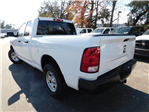 2018 Ram 1500 Quad Cab,  Pickup #180499 - photo 31