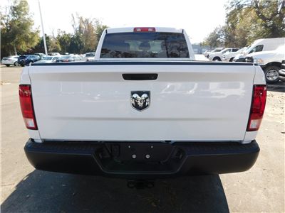 2018 Ram 1500 Quad Cab 4x2,  Pickup #180536 - photo 32