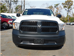 2018 Ram 1500 Quad Cab 4x2,  Pickup #180536 - photo 4