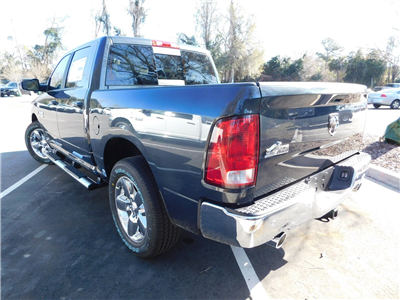 2018 Ram 1500 Crew Cab,  Pickup #180659 - photo 32
