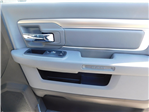 2018 Ram 1500 Crew Cab,  Pickup #180659 - photo 30