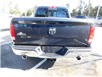 2018 Ram 1500 Crew Cab,  Pickup #180659 - photo 33
