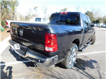 2018 Ram 1500 Crew Cab,  Pickup #180659 - photo 2