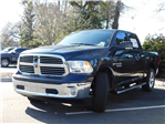 2018 Ram 1500 Crew Cab,  Pickup #180659 - photo 4