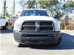2018 Ram 3500 Crew Cab DRW 4x2,  Pickup #180676 - photo 4