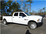2018 Ram 3500 Crew Cab DRW 4x2,  Pickup #180676 - photo 5