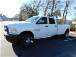 2018 Ram 3500 Crew Cab DRW 4x2,  Pickup #180676 - photo 6