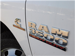 2018 Ram 3500 Crew Cab DRW 4x2,  Pickup #180676 - photo 7