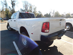 2018 Ram 3500 Crew Cab DRW 4x2,  Pickup #180676 - photo 31