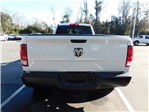 2018 Ram 3500 Crew Cab DRW 4x2,  Pickup #180676 - photo 32