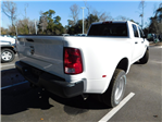 2018 Ram 3500 Crew Cab DRW 4x2,  Pickup #180676 - photo 2