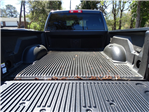 2018 Ram 1500 Quad Cab 4x2,  Pickup #180735 - photo 8