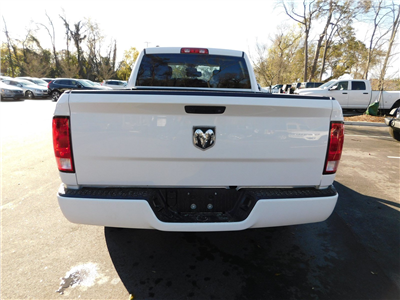 2018 Ram 1500 Quad Cab,  Pickup #180784 - photo 32