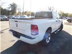 2018 Ram 1500 Quad Cab,  Pickup #180784 - photo 2