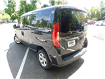 2018 ProMaster City FWD,  Empty Cargo Van #180832 - photo 30