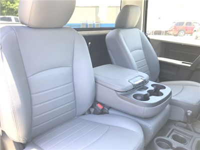 2018 Ram 2500 Regular Cab 4x4,  Pickup #180901 - photo 17