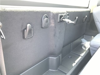 2018 Ram 2500 Regular Cab 4x4,  Pickup #180901 - photo 23