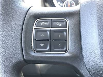 2018 Ram 2500 Regular Cab 4x4,  Pickup #180901 - photo 30