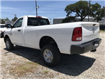 2018 Ram 2500 Regular Cab 4x4,  Pickup #180901 - photo 6