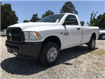 2018 Ram 2500 Regular Cab 4x4,  Pickup #180901 - photo 8