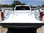 2018 Ram 2500 Regular Cab 4x4,  Pickup #180901 - photo 15