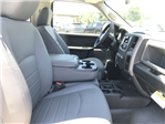 2018 Ram 2500 Regular Cab 4x4,  Pickup #180901 - photo 19