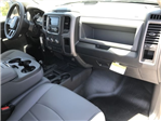 2018 Ram 2500 Regular Cab 4x4,  Pickup #180901 - photo 20
