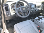 2018 Ram 2500 Regular Cab 4x4,  Pickup #180901 - photo 21