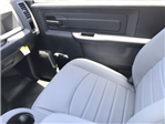2018 Ram 2500 Regular Cab 4x4,  Pickup #180901 - photo 25