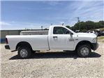 2018 Ram 2500 Regular Cab 4x4,  Pickup #180901 - photo 4