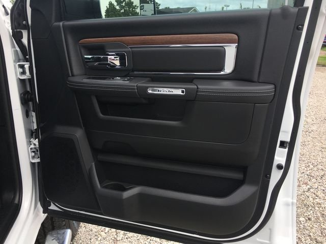2018 Ram 2500 Crew Cab 4x4,  Pickup #180918 - photo 17