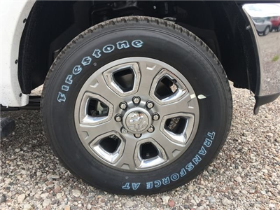 2018 Ram 2500 Crew Cab 4x4,  Pickup #180918 - photo 10