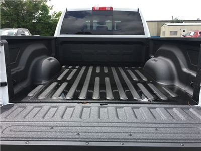 2018 Ram 2500 Crew Cab 4x4,  Pickup #180918 - photo 14