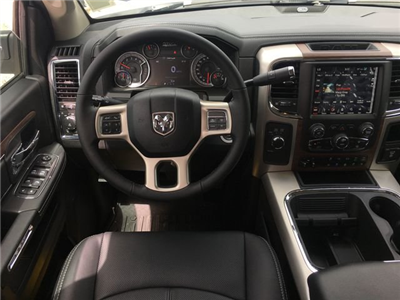 2018 Ram 2500 Crew Cab 4x4,  Pickup #180918 - photo 25