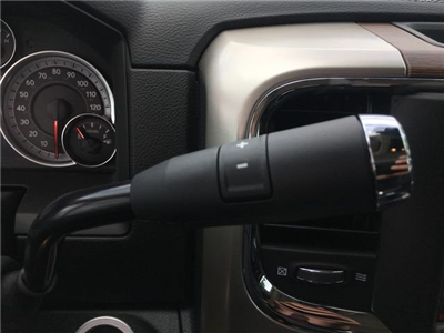 2018 Ram 2500 Crew Cab 4x4,  Pickup #180918 - photo 28