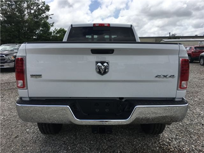 2018 Ram 2500 Crew Cab 4x4,  Pickup #180918 - photo 4