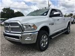 2018 Ram 2500 Crew Cab 4x4,  Pickup #180918 - photo 7